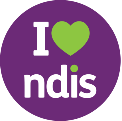 NDIS clermont country care